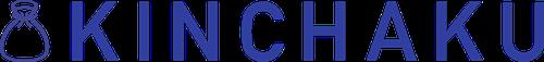 KINCHAKU Co., Ltd. Logo