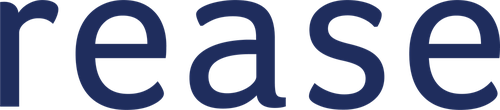 REASE Inc. Logo