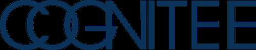 Cognitee Logo