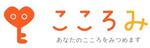 Cocolomi, Ltd. Logo
