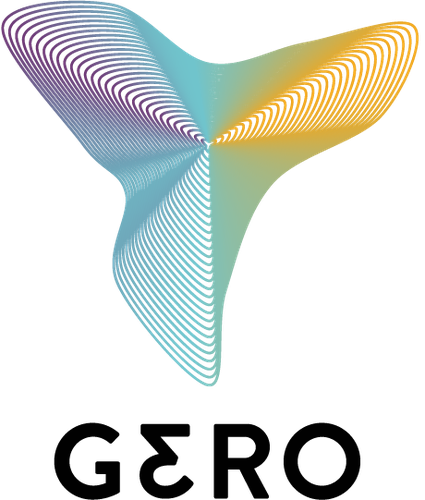 Gero LLC Logo
