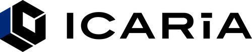 Craif Inc. Logo