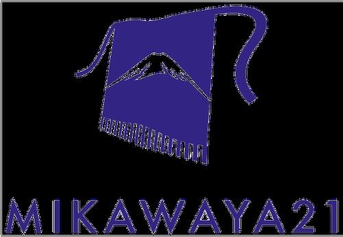 MIKAWAYA21 Inc. Logo
