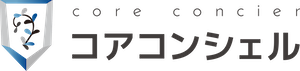 Coreconcier Co., Ltd Logo