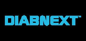 Diabnext Sas Logo