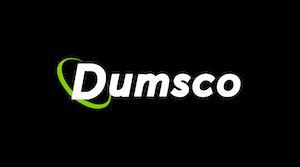 DUMSCO Inc. Logo