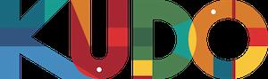 KUDO, Inc., Logo