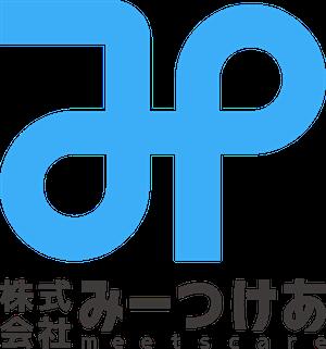 Meetscare Co. Ltd. Logo
