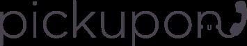 pickupon Inc. Logo
