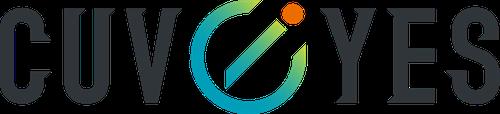 CUVEYES Inc. Logo