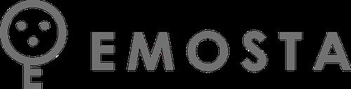 Emosta Inc. Logo