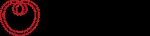 inSharerance, LLC. Logo