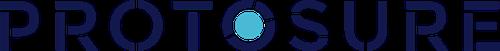 Protosure Inc. Logo