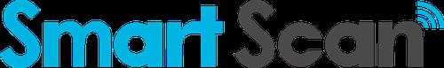 SmartScan,Inc. Logo