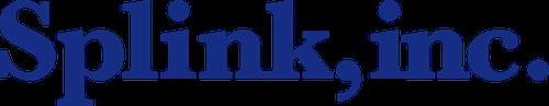 Splink,Inc. Logo