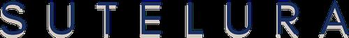 SUTELURA Inc. Logo