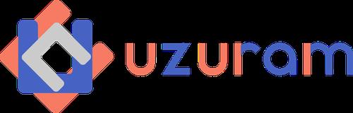uzuram Inc. Logo