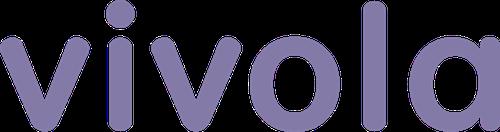 vivola Co., Ltd. Logo