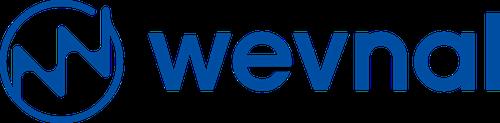 wevnal Inc. Logo
