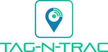 Tag-N-Trac Logo