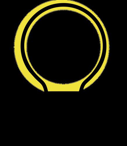edison.ai Logo