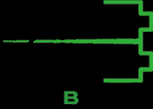 AC Biode Ltd. Logo