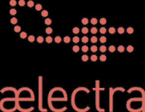 Deutsche Energiesysteme GmbH Logo