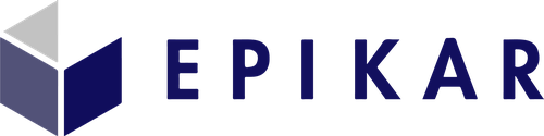 EPIKAR Inc. Logo