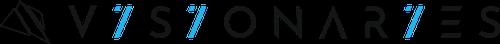 Visionaries 777 Logo