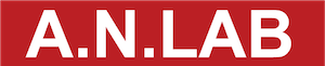 A.N.Lab Joint Stock Company Logo