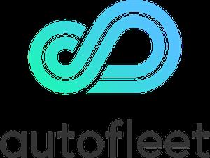 autofleet ltd. Logo