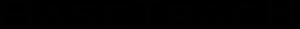 BaseTracK Technology Ltd. Logo
