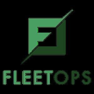 FleetOps Ltd. Logo