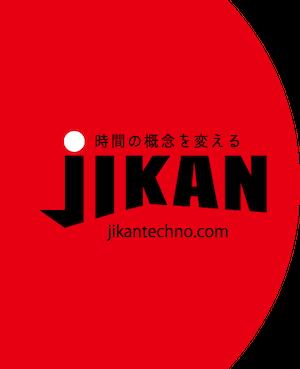 JIKANTECHNO CORPORATION Logo