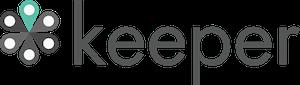 Keeper Inc. Logo