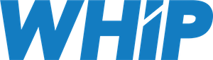 Whip Mobility Sdn Bhd Logo