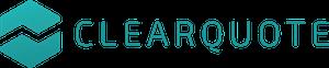 Xenon Automotive India Pvt Ltd. Logo