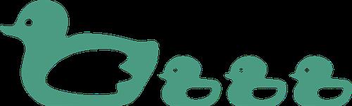 DroidDrive GmbH Logo