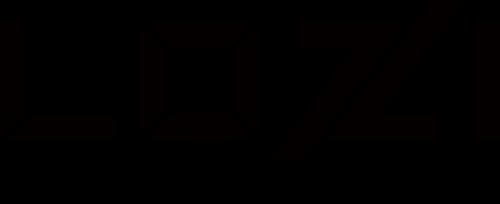 LOZI, Inc. Logo