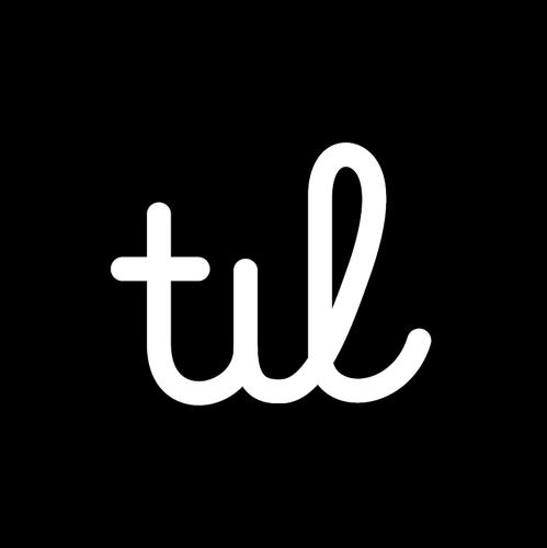 TIL Inc. Logo