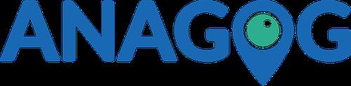 Anagog Ltd. Logo
