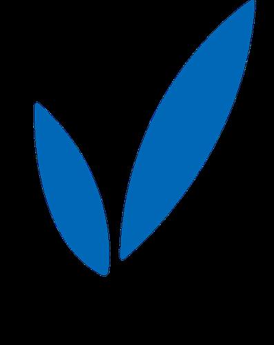 AZAPA Inc. Logo