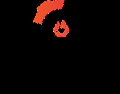 Car Scanner Logo