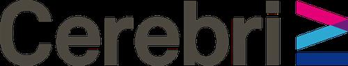 Cerebri AI Inc. Logo