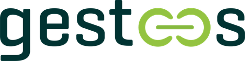 Exipple Studio, Inc. Logo