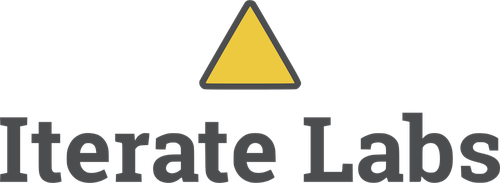 Iterate Labs Inc. Logo