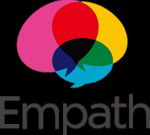 Empath Inc. Logo