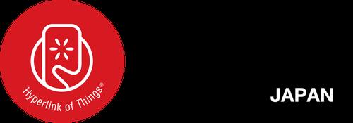 Aquabit Spirals Inc. Logo