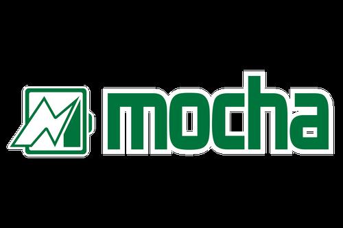 GREEN UTILITY Co., Ltd. Logo