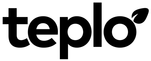 Load & Road Inc. Logo